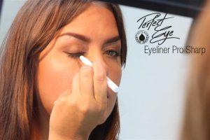 Perfect Eye - Eyeliner