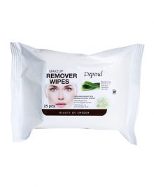4963 make up remover wipes