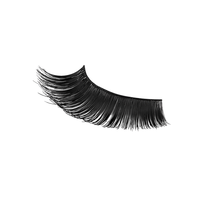 Artificial Eyelashes, Party