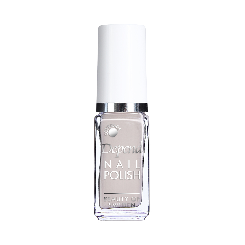 Nail polish Basic