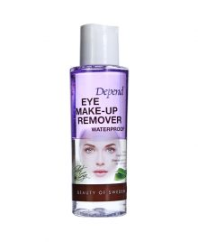4964 eye makeup remover waterproof